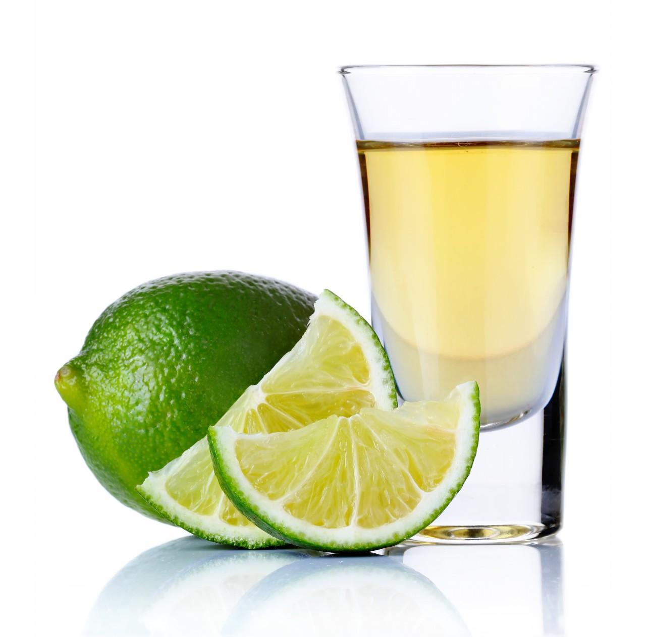 Tequila Shots Png.