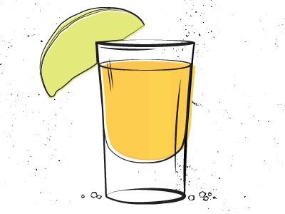 Tequila shots clipart 4 » Clipart Portal.