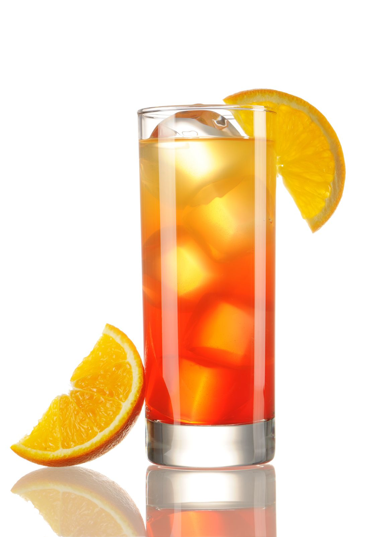 Download Free png tequila sunrise.