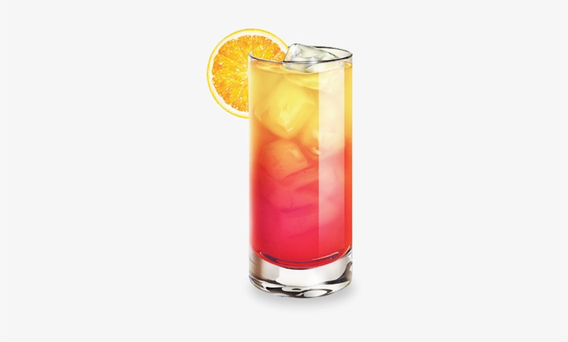 Cocktail Clipart Tequila.