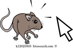 Ter Clip Art EPS Images. 41 ter clipart vector illustrations.