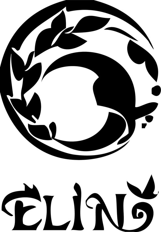 Showing post & media for Tera high elf symbol.