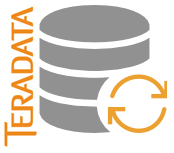 Teradata Backup and Recovery Solution.