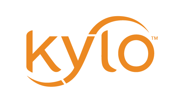 Teradata Open its Data Lake Management Strategy with Kylo.