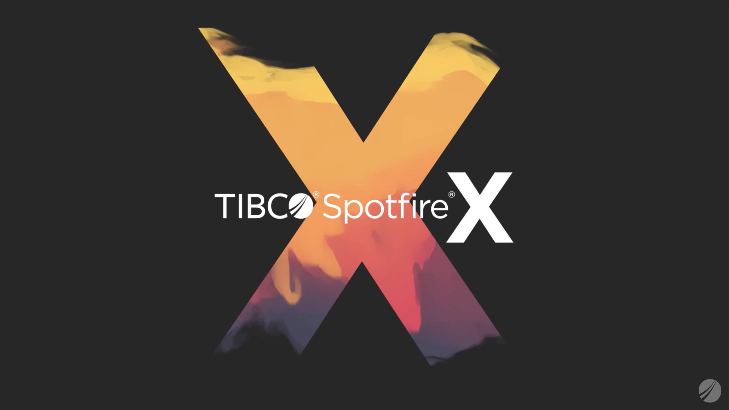 TIBCO Spotfire X: Now certified on Teradata Vantage.