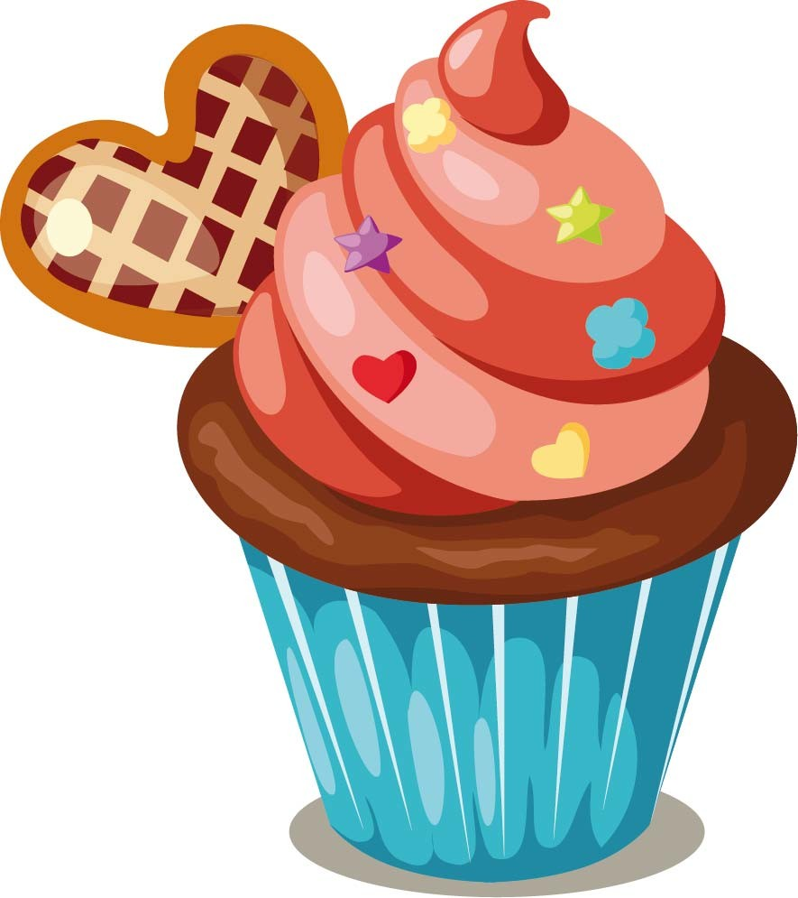 1000+ images about Cupcake on Pinterest.