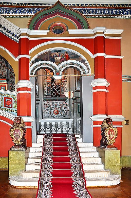 1000+ ideas about Moscow Kremlin on Pinterest.