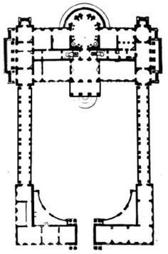 Terem Palace, Moscow, 1635.