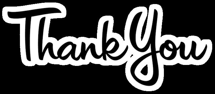 5 Orang yang Kamu Lupakan Ucapkan \'Terima Kasih\'.