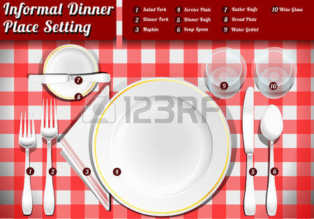 1,064 Diagram Settings Stock Vector Illustration And Royalty Free.