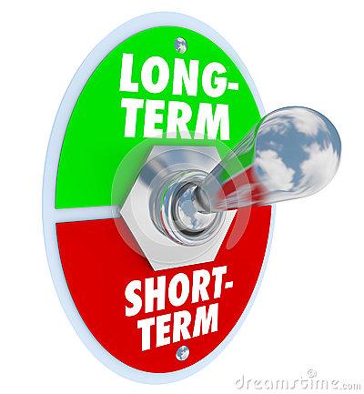 Short term clipart.