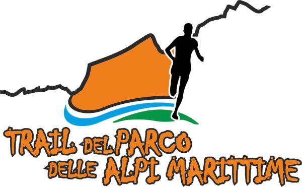 Trail del parco delle alpi marittime Gara TrailOccitani.