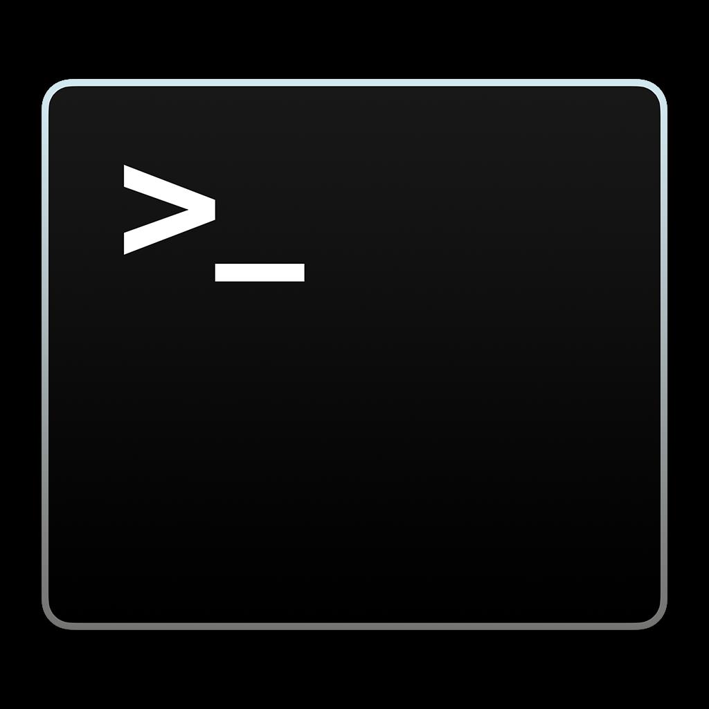 File:Terminalicon2.png.