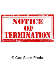 Termination Stock Illustrations. 11,881 Termination clip art.