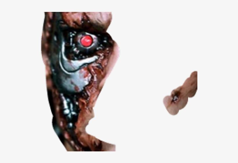 Terminator Clipart Picsart.