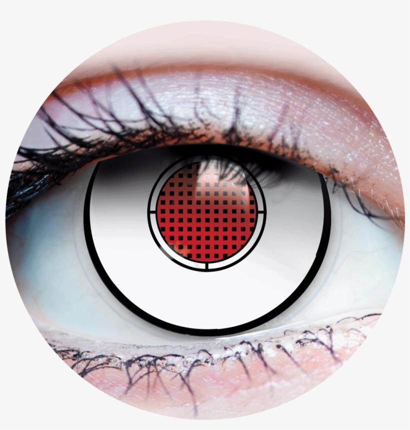 Terminator Eye Png.