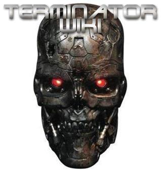 Terminator HD PNG Transparent Terminator HD.PNG Images.