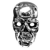 Download Terminator Free PNG photo images and clipart.