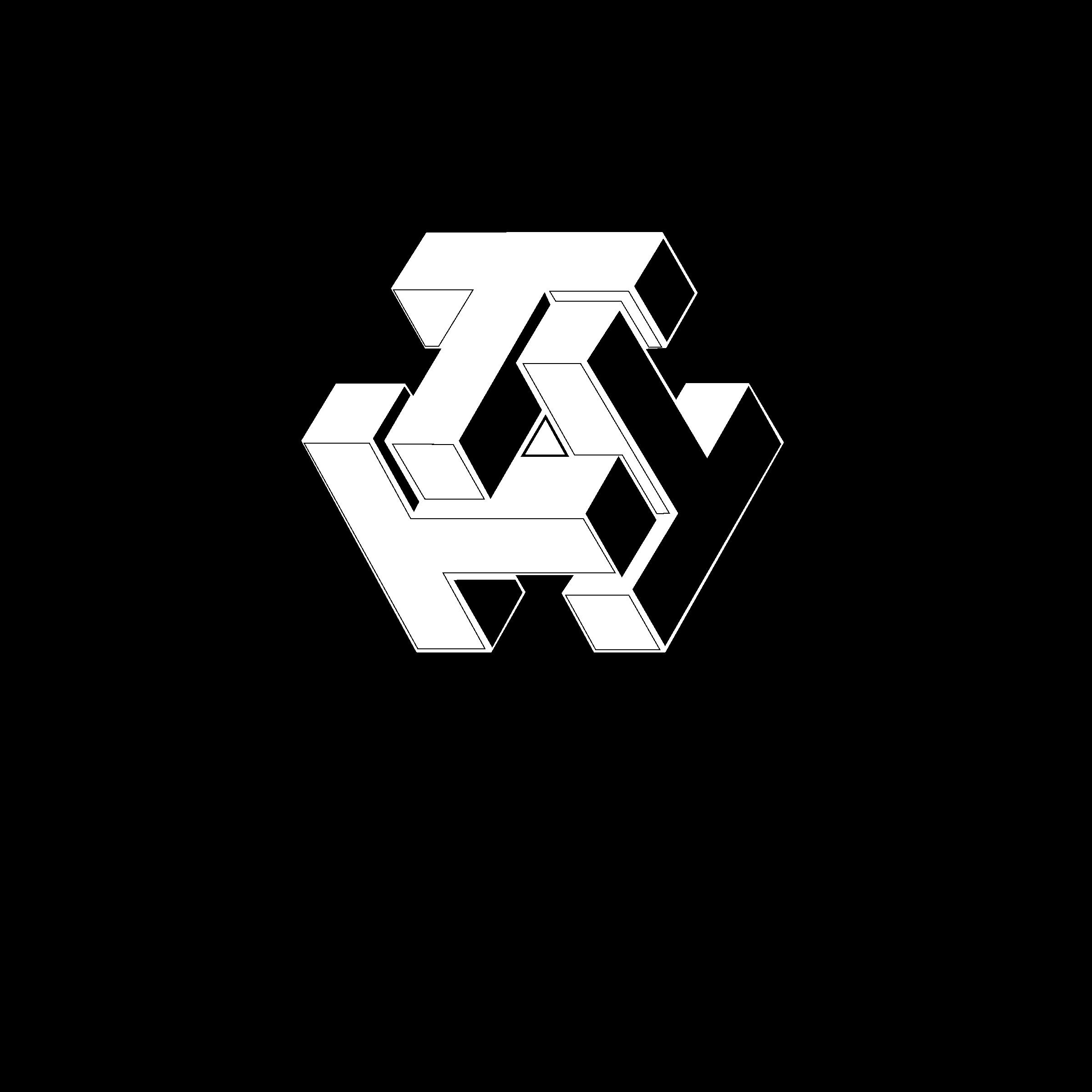 Terminator Logo PNG Transparent & SVG Vector.