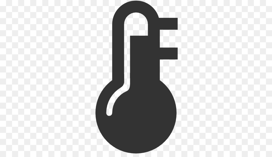 icona termometro clipart Computer Icons Thermometer Clip art.