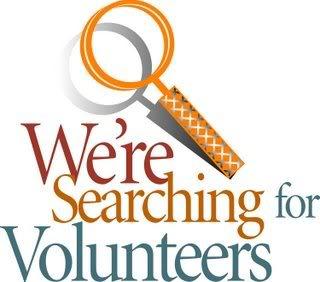 Volunteers_needed.jpg.