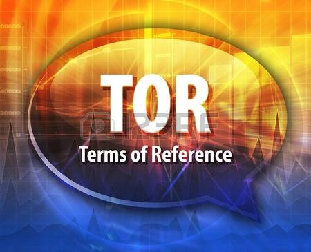 The Reference Images & Stock Pictures. Royalty Free The Reference.