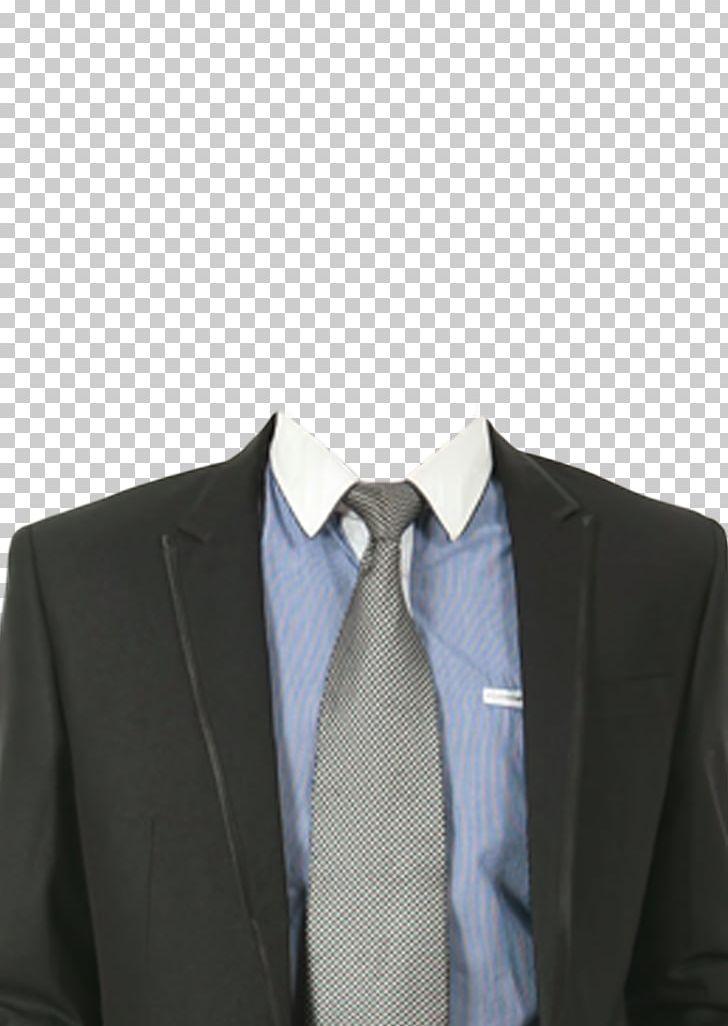 Terno PNG, Clipart, Adobe Systems, Blazer, Button, Collar.