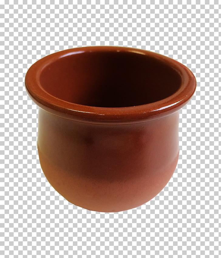 Ceramic Ramekin Terracotta Terra Cotta Flowerpot, ramekin.
