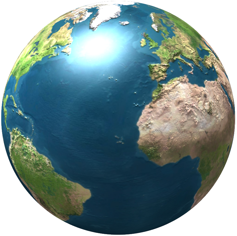 File:Terra globe icon.png.