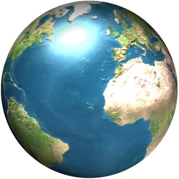 File:Terra globe icon light.png.