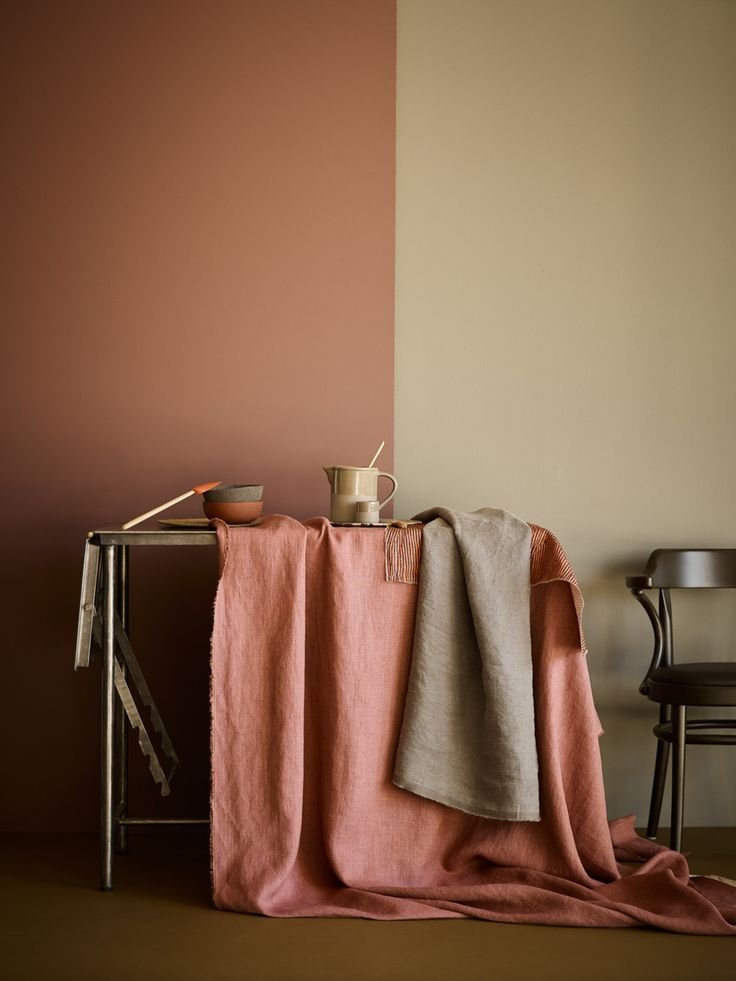 1000+ ideas about Earth Color on Pinterest.