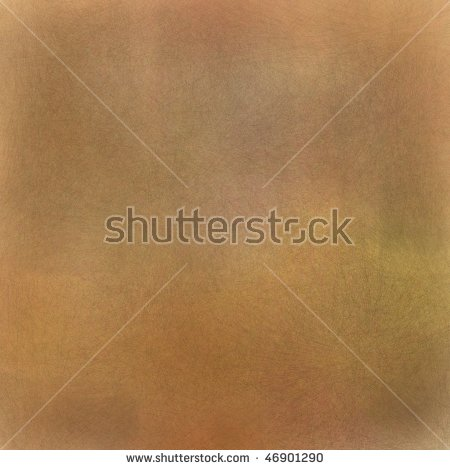 Terra Cotta Texture Stock Images, Royalty.