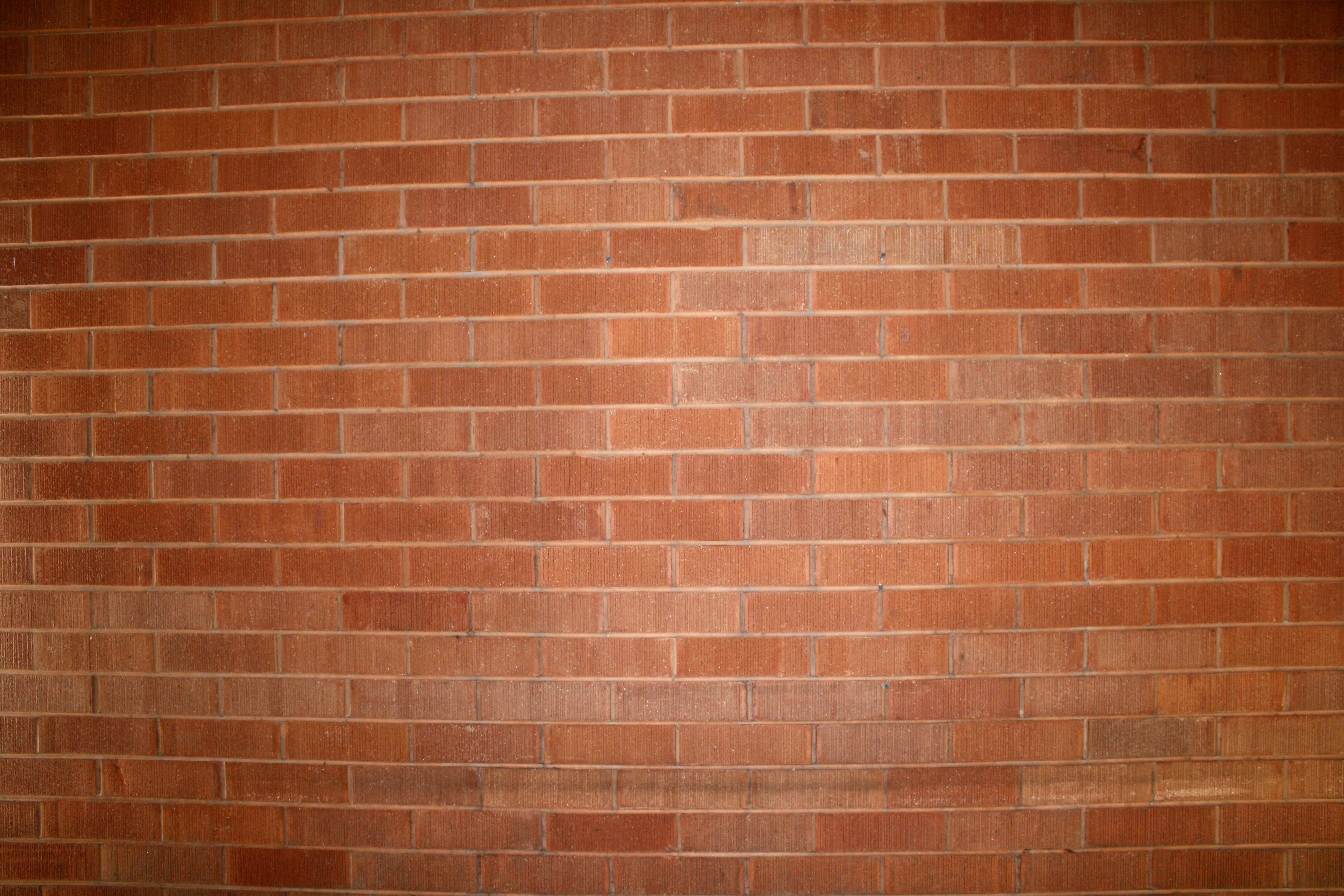 Brick Wall Texture Picture.