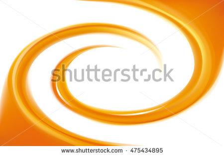 Terracotta Stock Vectors, Images & Vector Art.