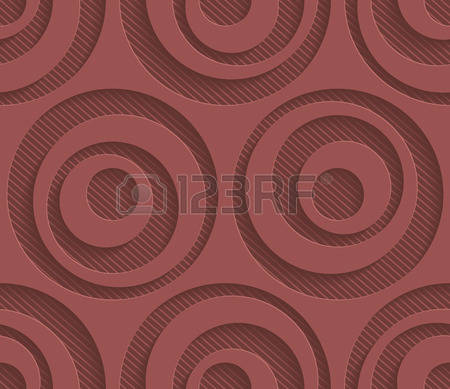 97 Terra Cotta Cliparts, Stock Vector And Royalty Free Terra Cotta.