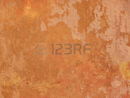 482 Terracotta Color Stock Illustrations, Cliparts And Royalty.