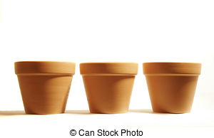 Pots Stock Photo Images. 248,250 Pots royalty free images and.