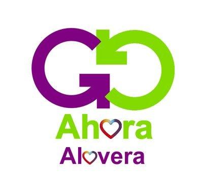 """Ahora Alovera on Twitter: """"Presentación Red Terrae con la."""