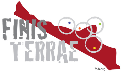 Finis Terrae Bari (@FinisTerraeBari).