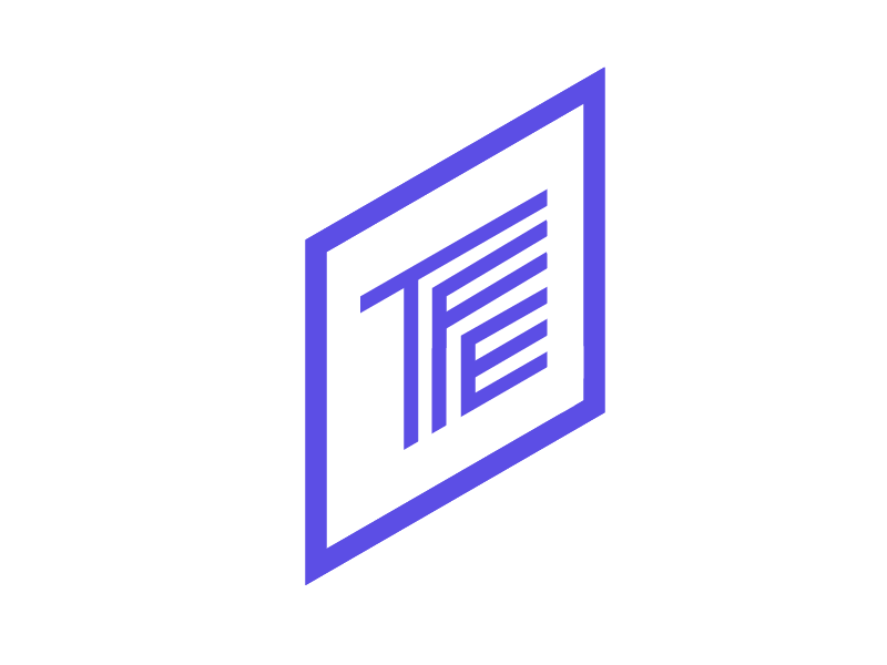 Terraform Enterprise (TFE) Team mark by JT for HashiCorp on.