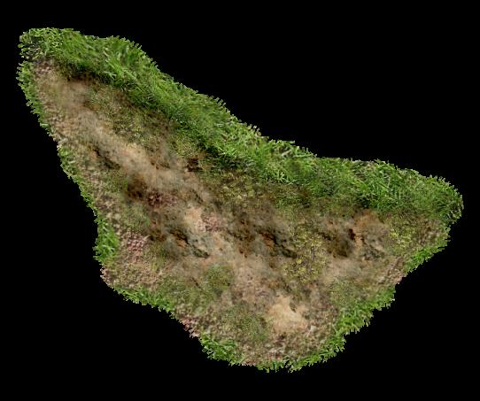 Dirt terrain png #43603.