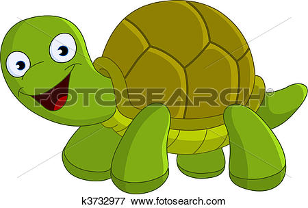 Terrapin Clip Art Illustrations. 291 terrapin clipart EPS vector.