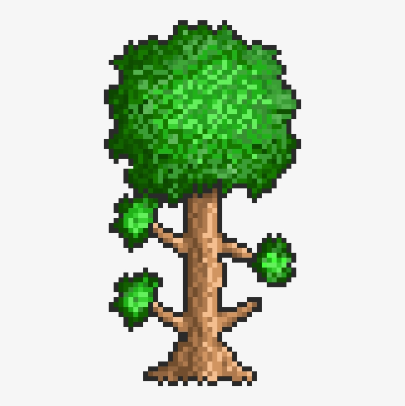 Download Free png Tree.