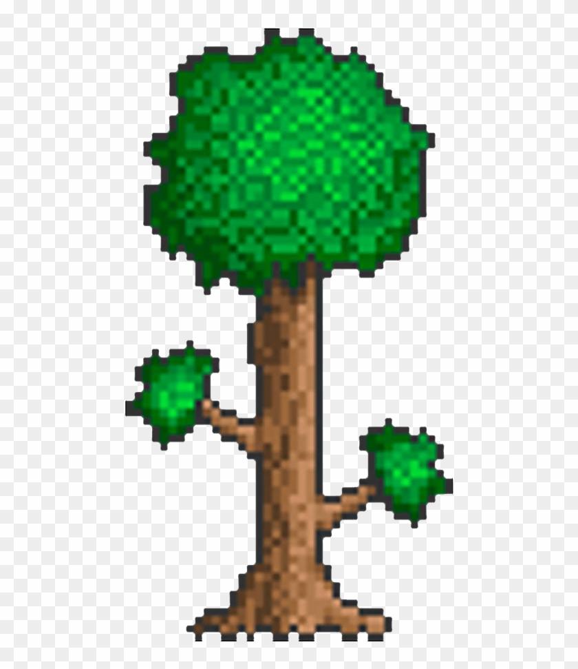 Terraria Discord Emoji.