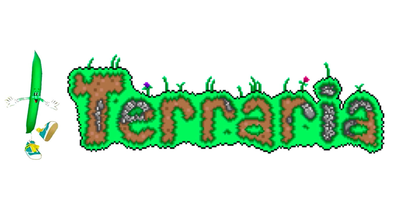 Terraria Png (111+ images in Collection) Page 2.