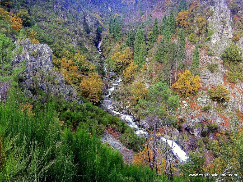 6 aldeias para ver em Cabeceiras de Basto.