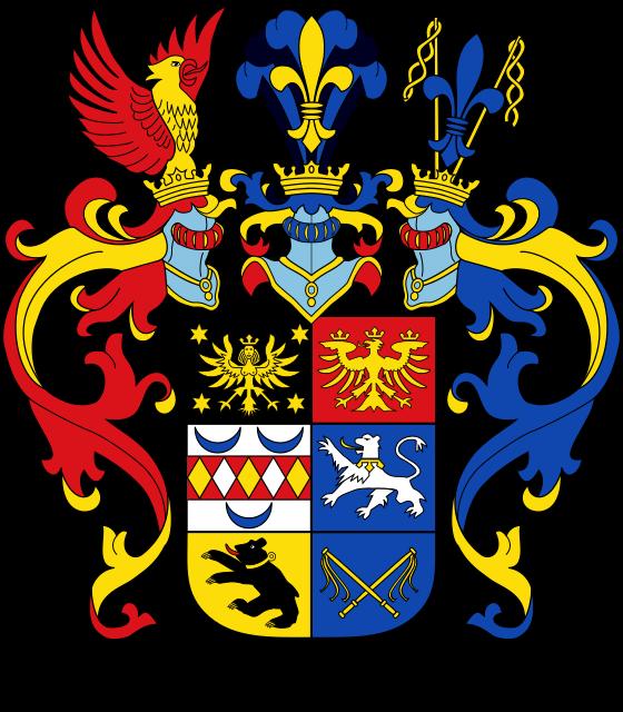 1000+ images about Flagen & Wappen von der ganzen Welt on.