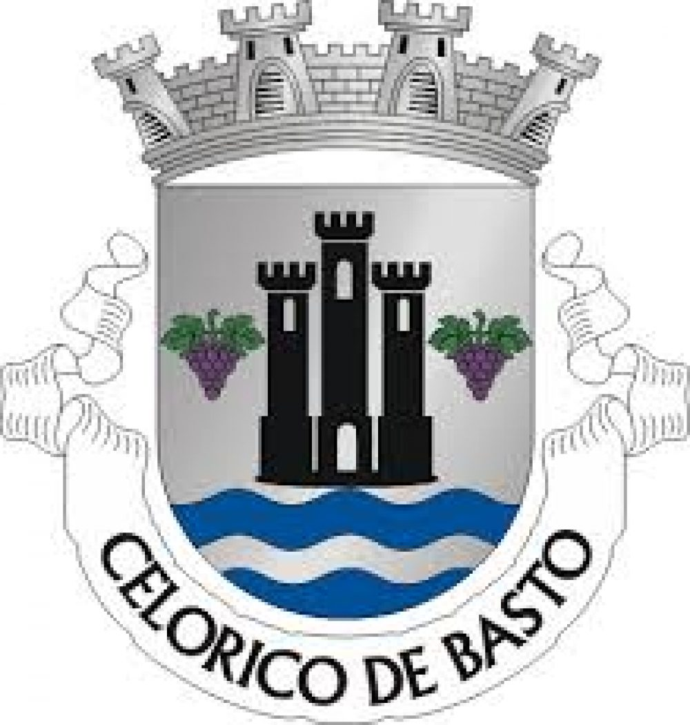 Câmara Municipal de Celorico de Basto.