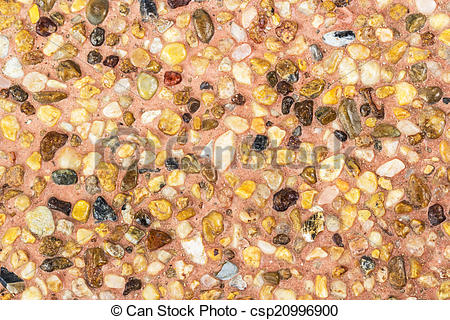 Stock Photography of terrazzo floor background or textuer.