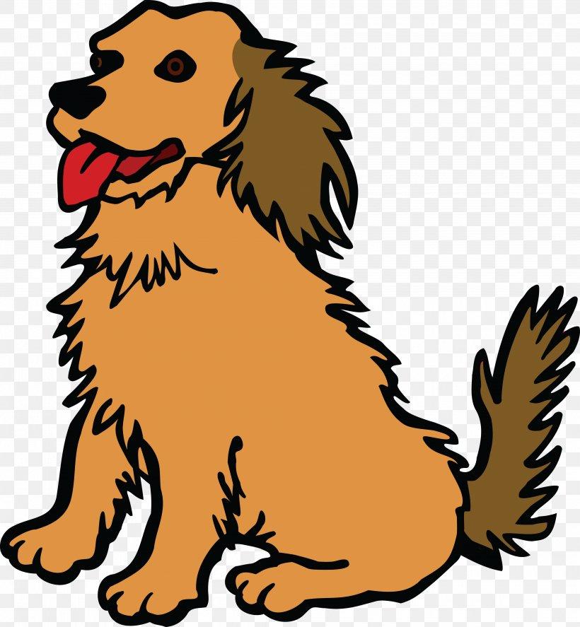 American Pit Bull Terrier Bulldog Pet Clip Art, PNG.